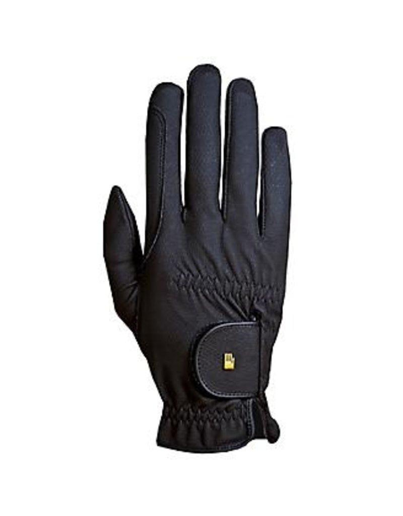 Roeckl Roeckl-Grip Unisex Glove