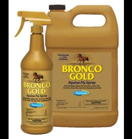 Farnam Gallon Bronco Gold Fly Spray