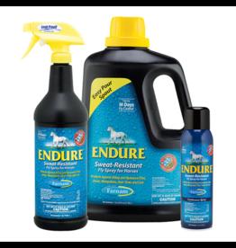 Farnam Gallon Endure Fly Spray