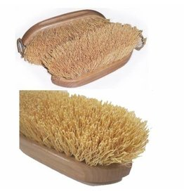 Champion Hill Brush Co Rice Root Brush