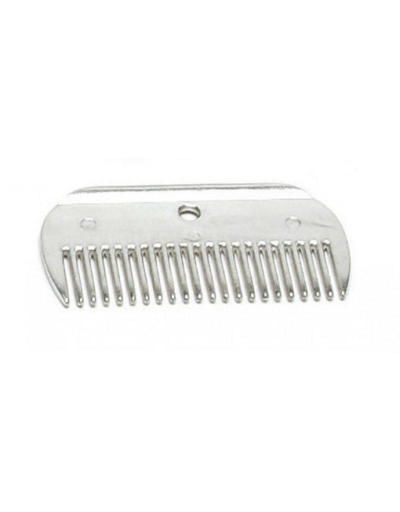 ERS Aluminum Mane Comb