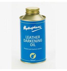 Hydrophane Hydrophane 0.5L Leather Darkening Oil