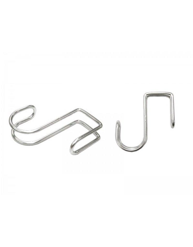 ERS Steel Utility Hook