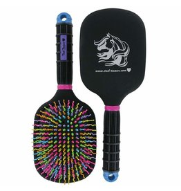 Professionals Choice Modern Paddle Brush