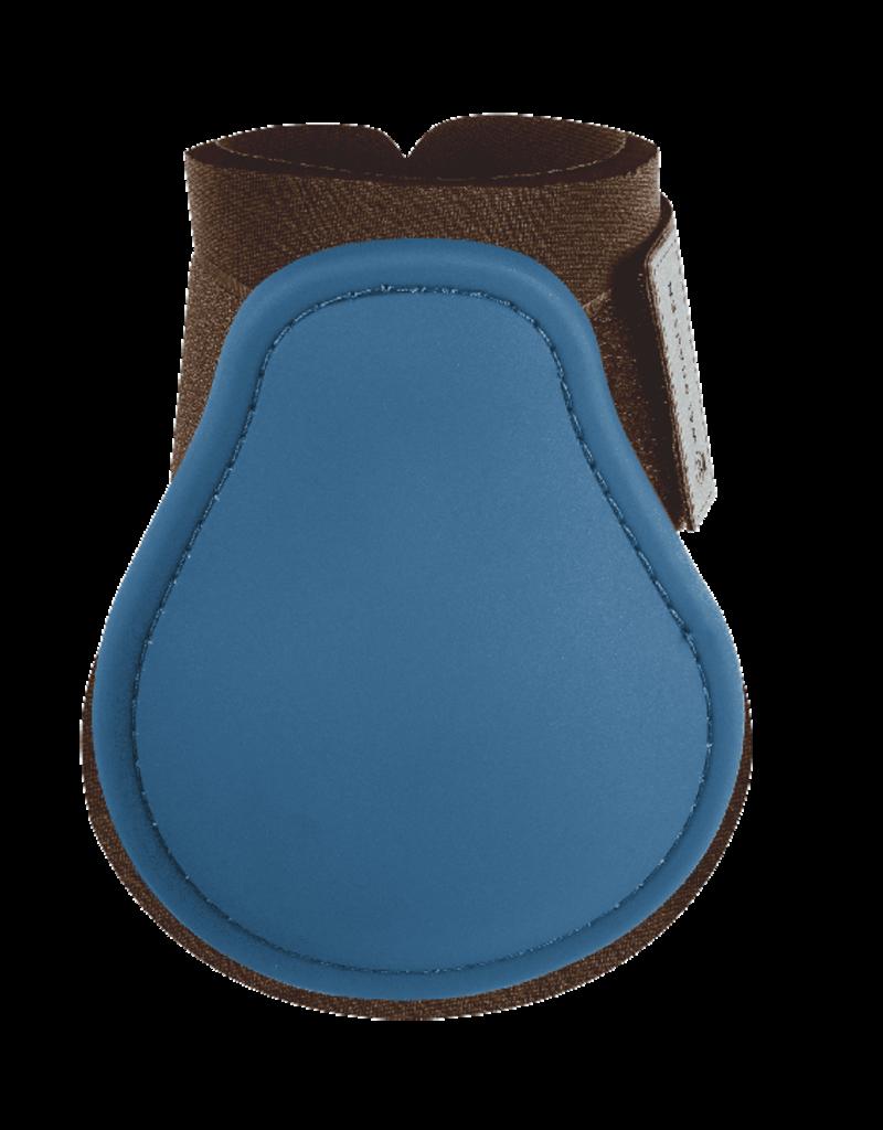 Waldhausen Esperia Fetlock Boots