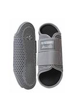 Professionals Choice Hybrid Splint Boots