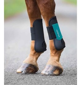 Shires Arma Tendon Boots