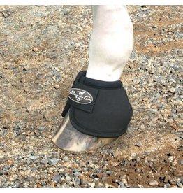 Professionals Choice Ballistic Boot