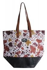 Professionals Choice Professionals Choice Tote Bag