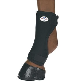 Professionals Choice Standard Bed Sore Boots