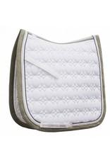 Schockemohle Schockemohle Air Cool Dressage Pad