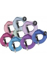 ERS Cotton Web Lunge Line with Donut