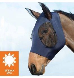 Weatherbeeta Stretch Bug Eye Saver Mask with Ears