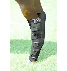 Professionals Choice Nine Pocket Ice Boots