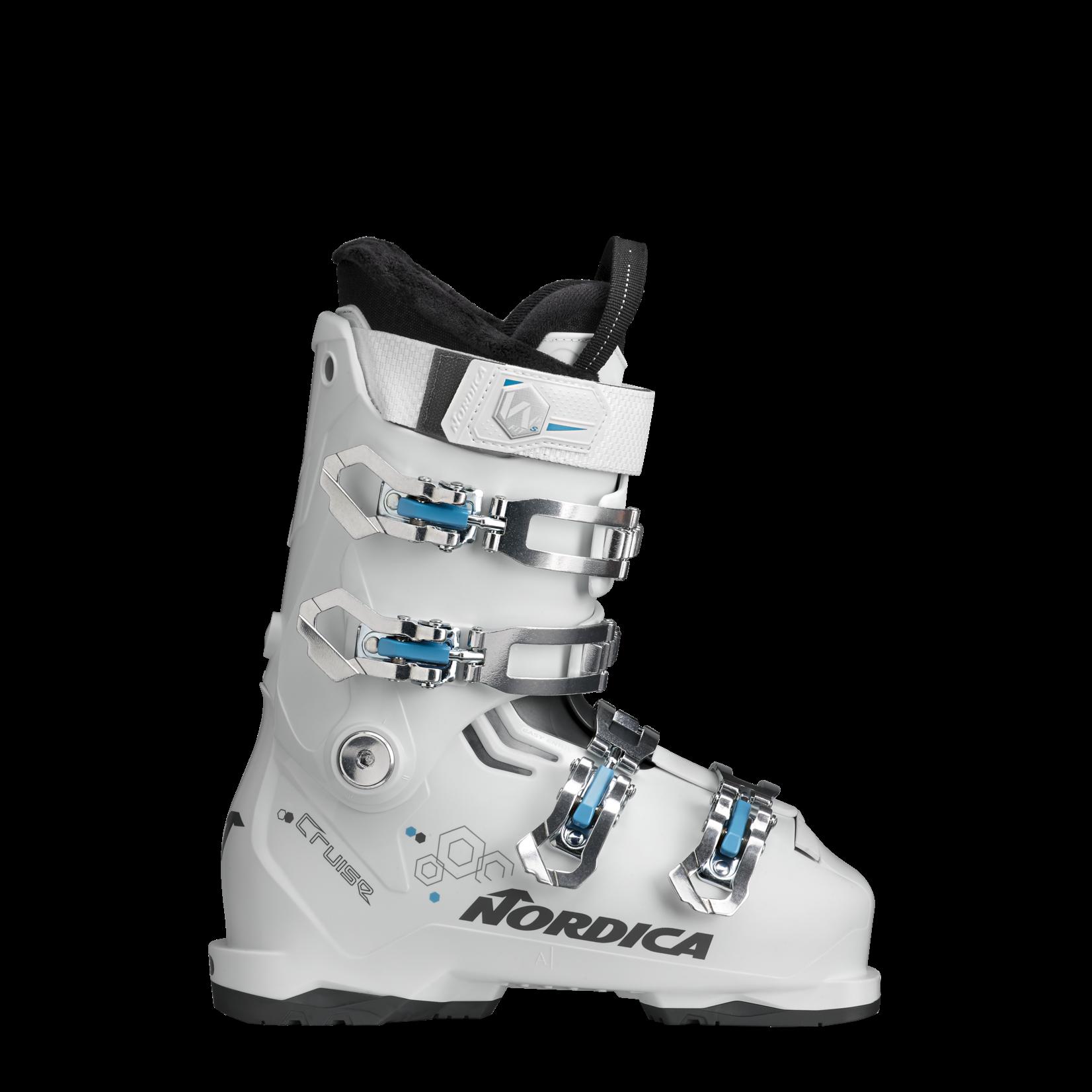 Bottes Ski Alpin Nordica Cruise 45