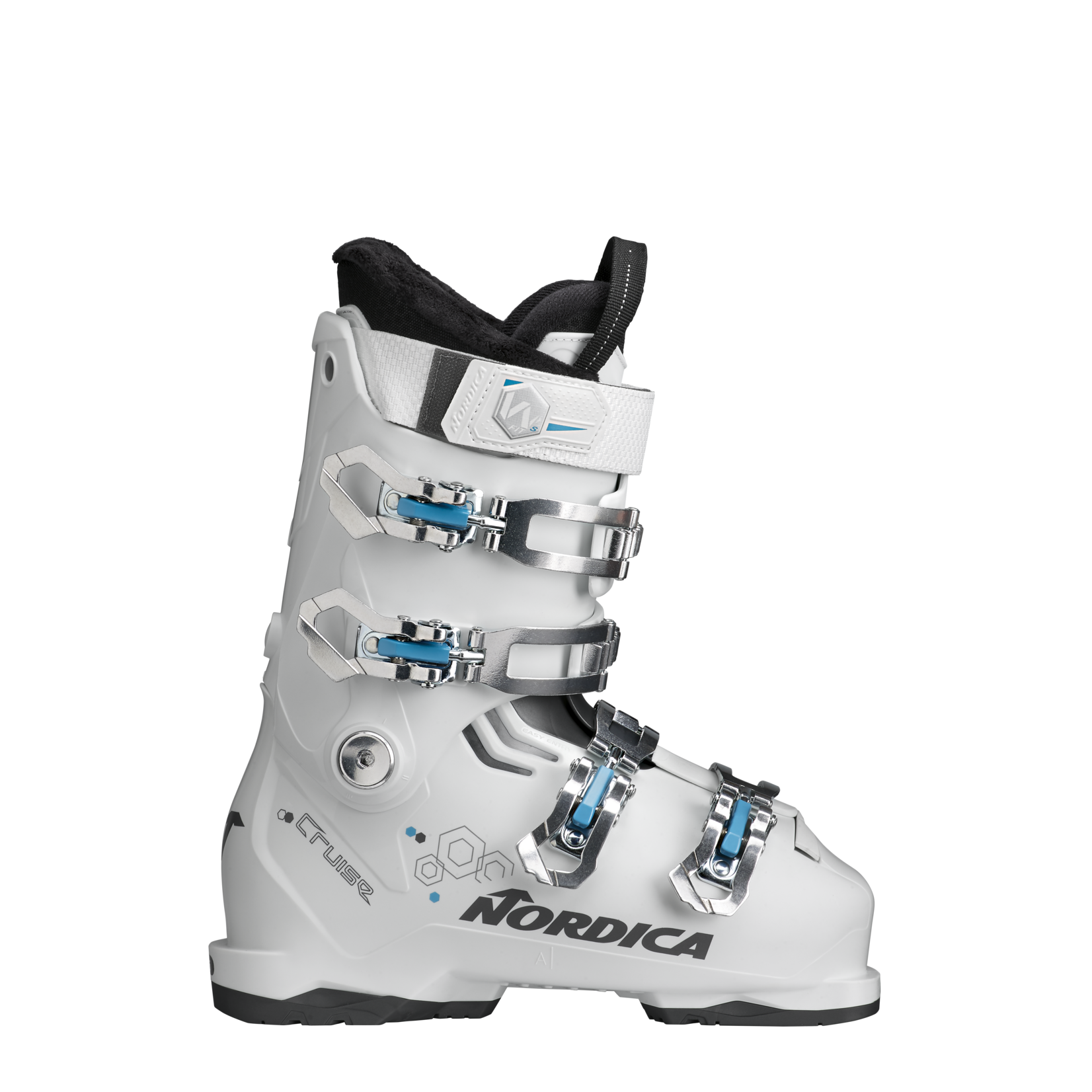 Nordica Cruise Homme