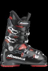 Nordica Bottes Ski Alpin Nordica Sportmachine 80