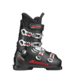 Nordica Bottes Ski Alpin Nordica Cruise