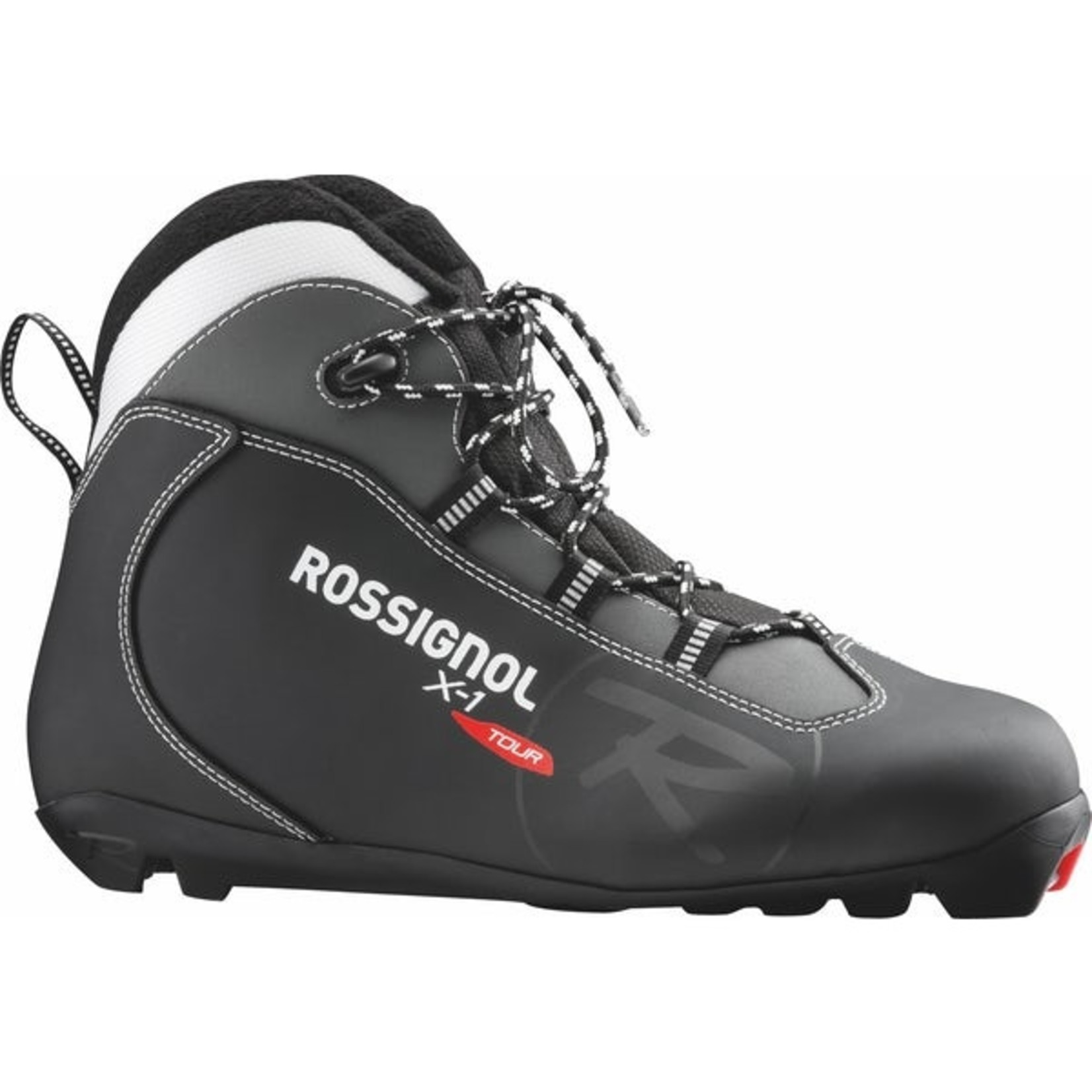 Rossignol Bottes Ski de Fond Rossignol X-1