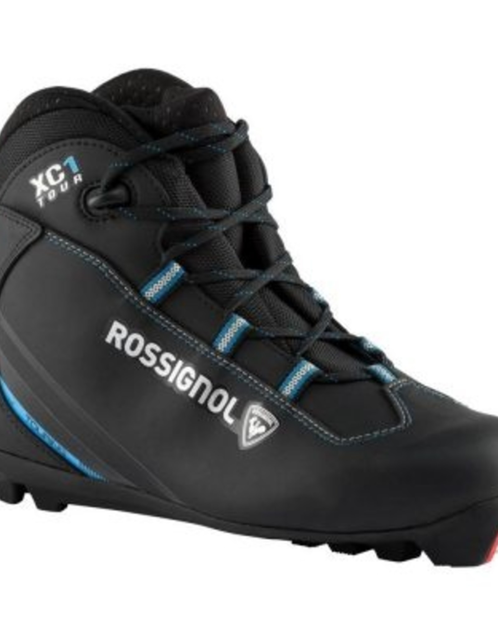 Rossignol Bottes Ski de Fond Rossignol XC-1 FW
