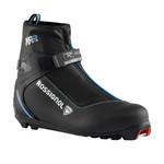 Rossignol Bottes Ski de Fond Rossignol XC-3 FW