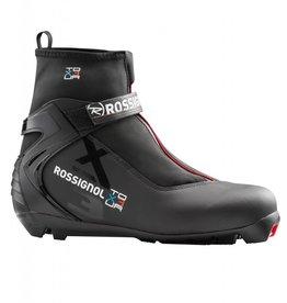 Rossignol Bottes Ski de Fond Rossignol X-3