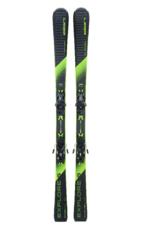 Elan Ski Alpin Elan Explore 6