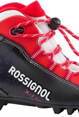 Rossignol Bottes Ski de Fond Rossignol X-1 Jr