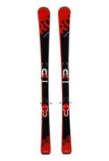 Rossignol Ski Alpin Rossignol Experience 75 176