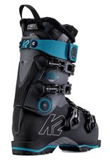 K2 Hiver Bottes Ski Alpin K2 Bfc 80 W