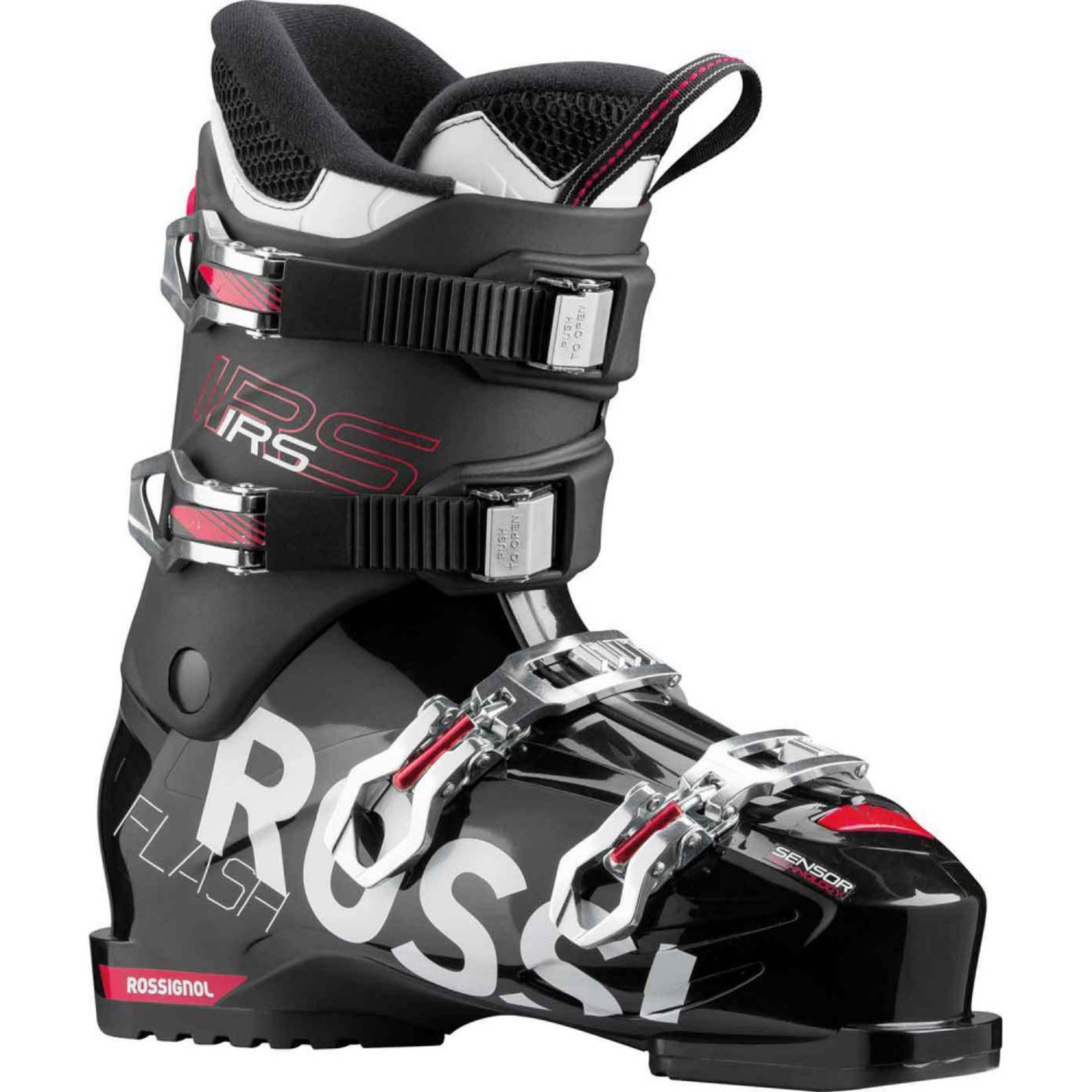 Rossignol Bottes Ski Alpin Rossignol Flash Rental IRS