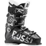 Rossignol Bottes Ski Alpin Rossignol Alias 80