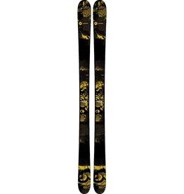 Rossignol Ski Twin Tip Rossignol Blackops Pro 158