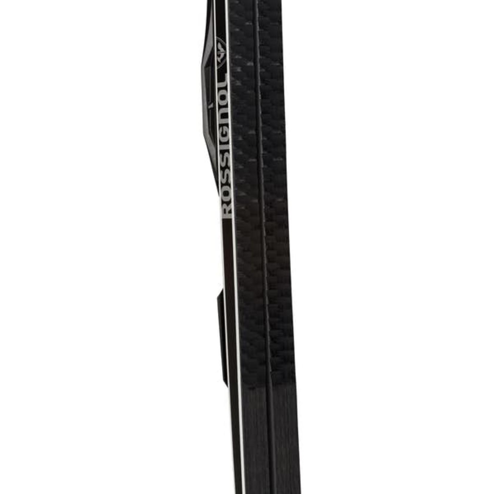 Rossignol Ski de Fond Rossignol Evo XT 50