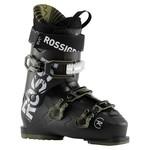 Rossignol Bottes Ski Alpin Rossignol Evo 70 Sr