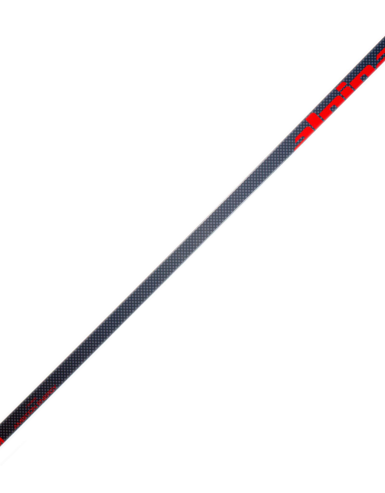 Elan Ski de Fond Alpina Energy