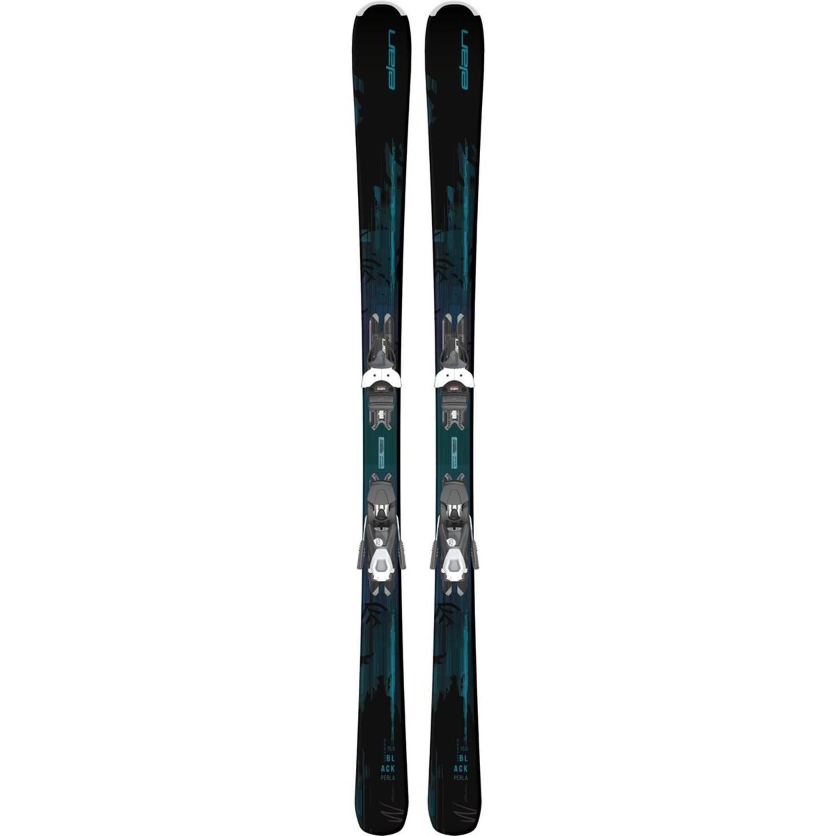 Elan Ski Alpin Elan