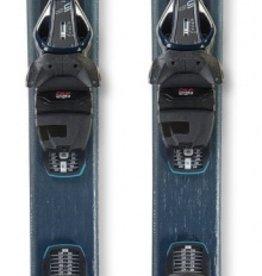 Fischer Ski Ski Alpin Fischer My Pro MT 73