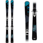 Rossignol Ski Alpin Rossignol Exp 77 176