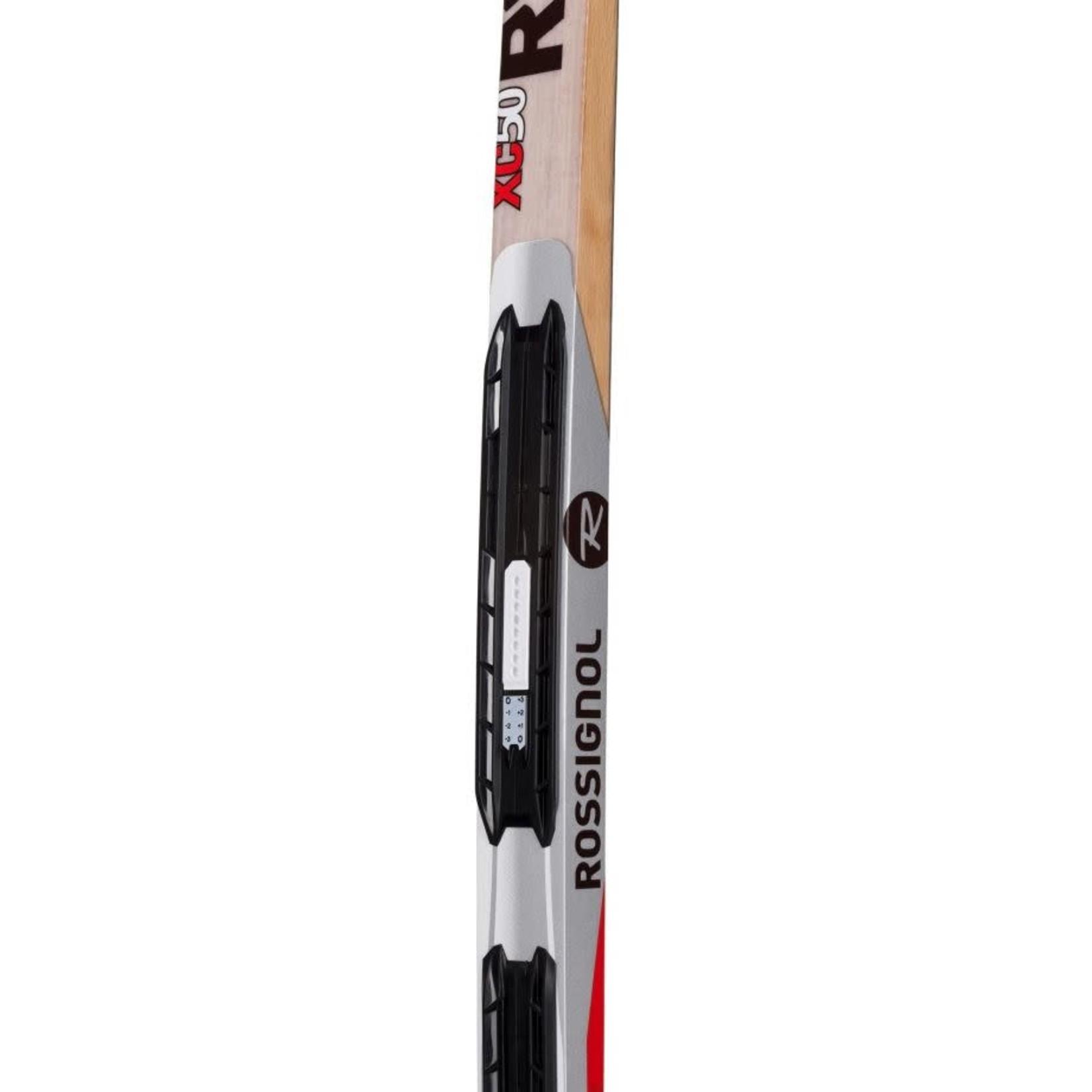 Rossignol Ski de Fond Rossignol R-Skin Evolution