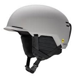 Smith Casque de Ski Smith Scout
