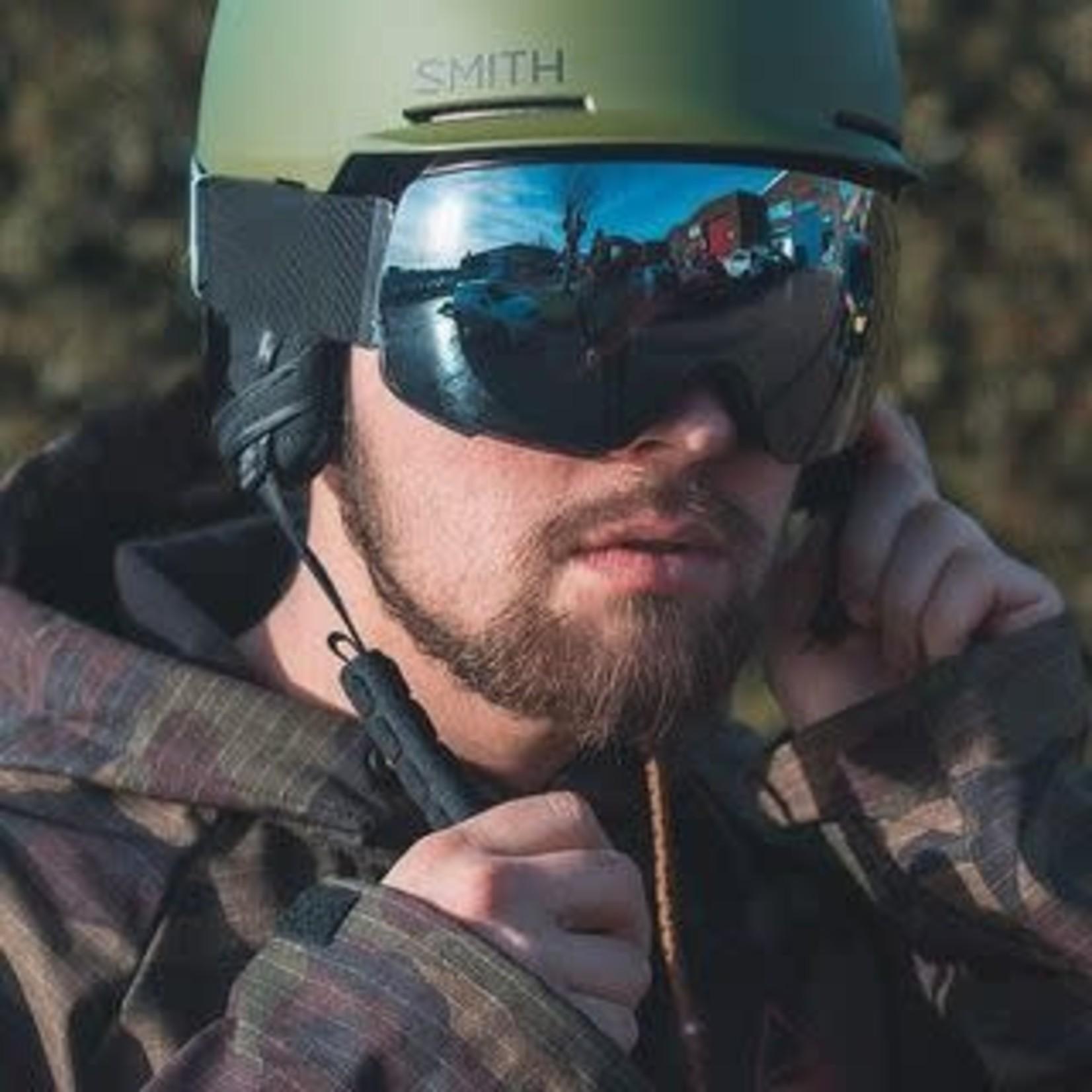 Smith Casque de Ski Smith Scout