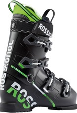 Rossignol Botte Ski Alpin Homme Sr