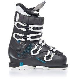 Fischer Ski My Cruzar X8.0