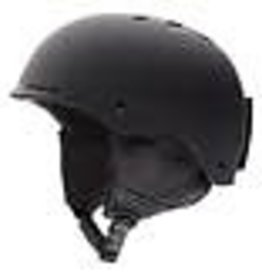 Smith Casque De Ski Smith Holt SR