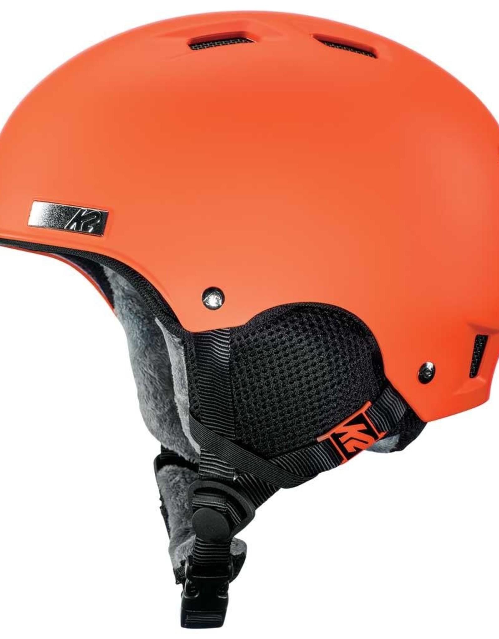 K2 Hiver Casque de Ski K2 Verdict