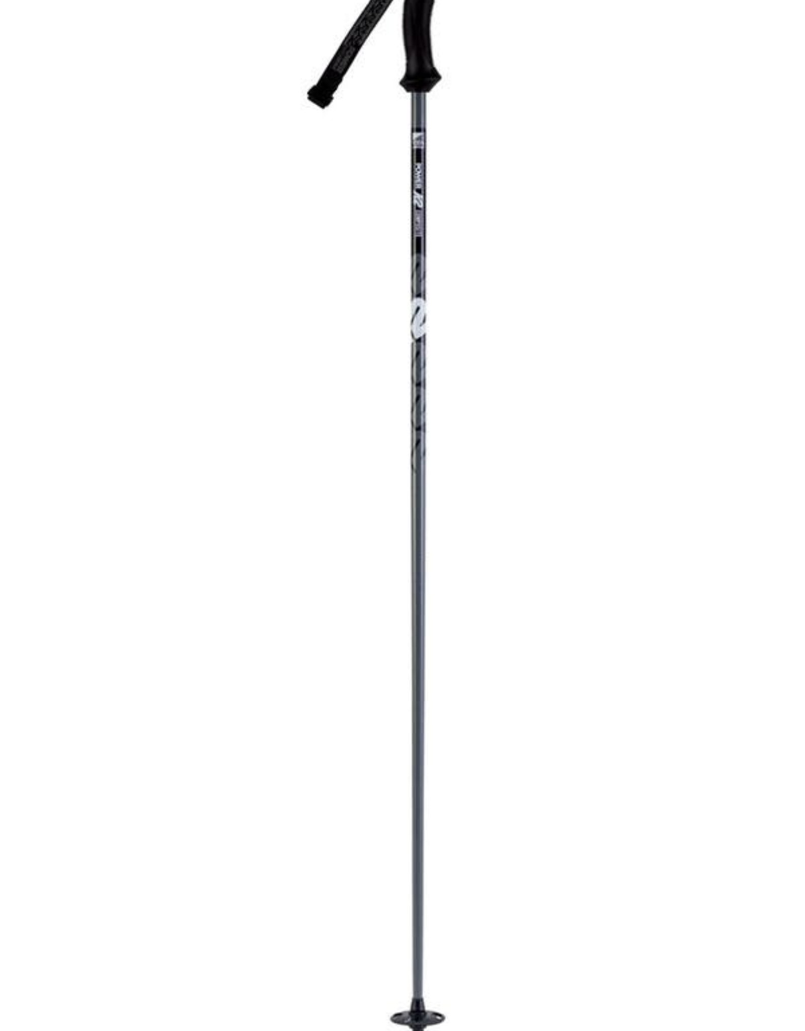 K2 Hiver Batons Ski Alpin K2 Composite