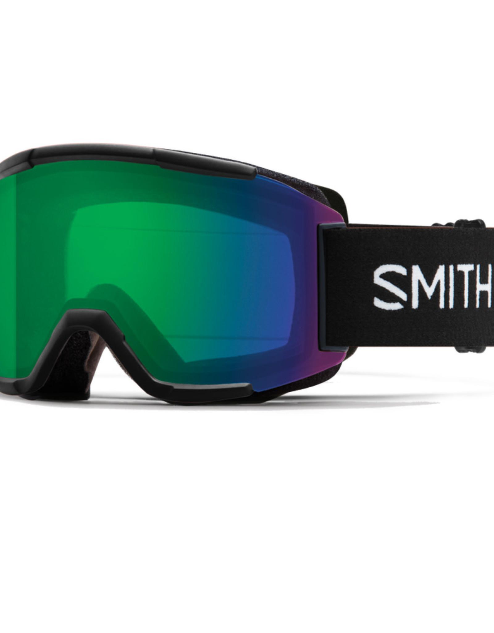 Smith Lunette De Ski Smith Squad