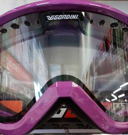 Gordini Lunettes de Ski Gordini Peak