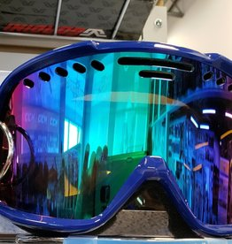 Smith Lunette de Ski Project